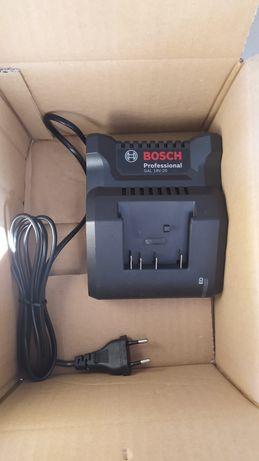 Ładowarka Bosch Gal 18-20