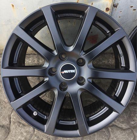 Felgi aluminiowe alufelgi VW SKODA AUDI SEAT MERCEDES 5x112 ET47 R17!
