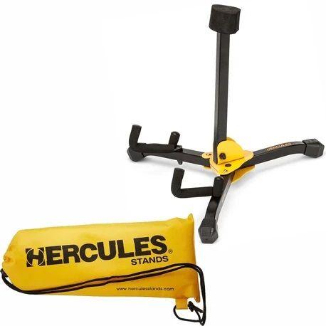 Statyw stojak składany do gitary Hercules GS402BB
