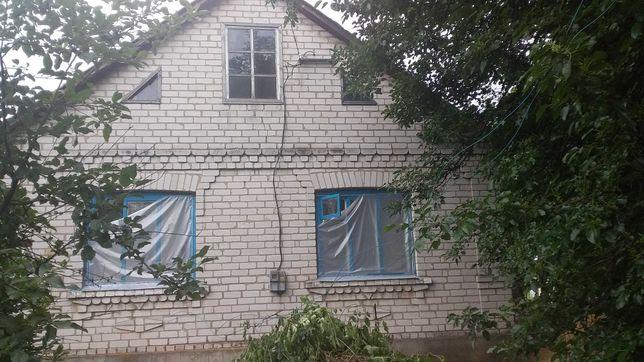 Продаж будинку в с. Єрки, Катеринопільського району