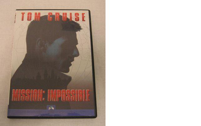 filmy sensacyjne na dvd