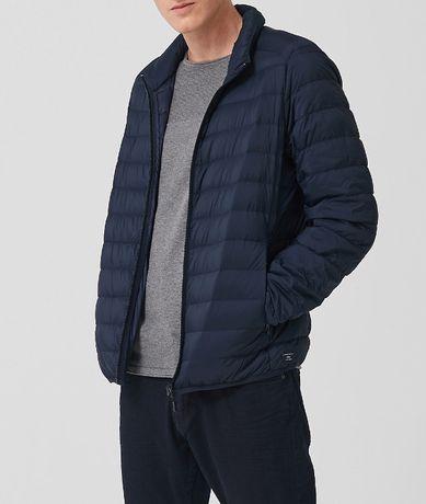 Куртка утепленная s.Oliver размер М