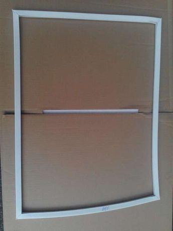 Резина на холодильник, Резинка дверки холодильника
