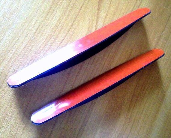 На плоске і гнуте скло Ручка до морозильного ларя/холодильного шкафа.