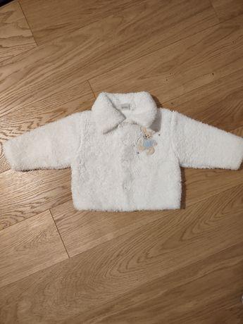 Wyprawka bluza polarowa 56 Cool Club