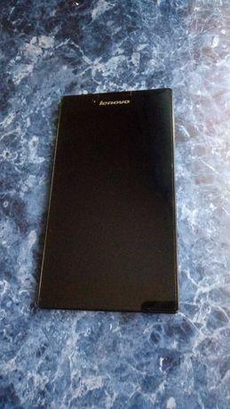 Планшет Lenovo tab 2 A7-30DC+ чехол в подарок