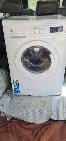 Electrolux 7kl lavar