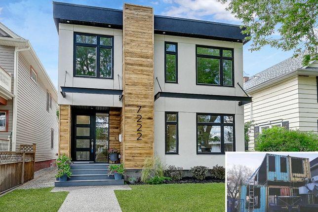 Продам модульный дом 90 м кв с ремонтом и участком 10 соток
