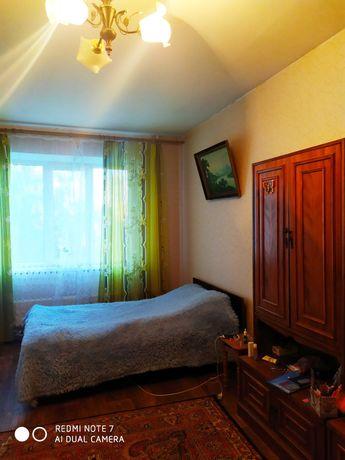 (КМ) Сдам 1- комнатную квартиру в Центре