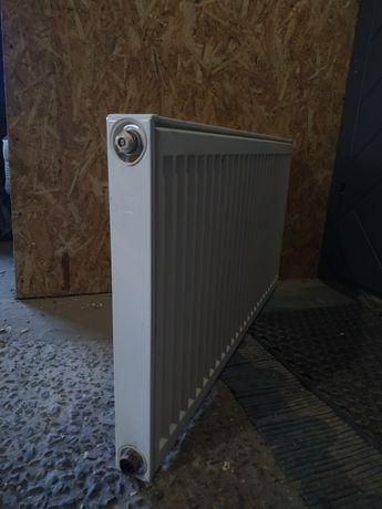 Радиатор 11 тип. Батарея.