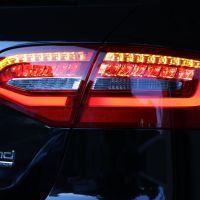 Przerobka Lamp Swiatla USA na EU europe AUDI A4 B8 A4 B9 + kodowanie