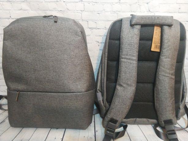 Рюкзак Xiaomi Runmi 90 Points Urban Simple Shoulder Bag