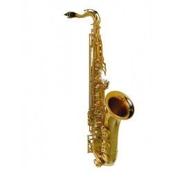 Saksofony tenorowe SE-720-L Stewart Ellis Pro Series