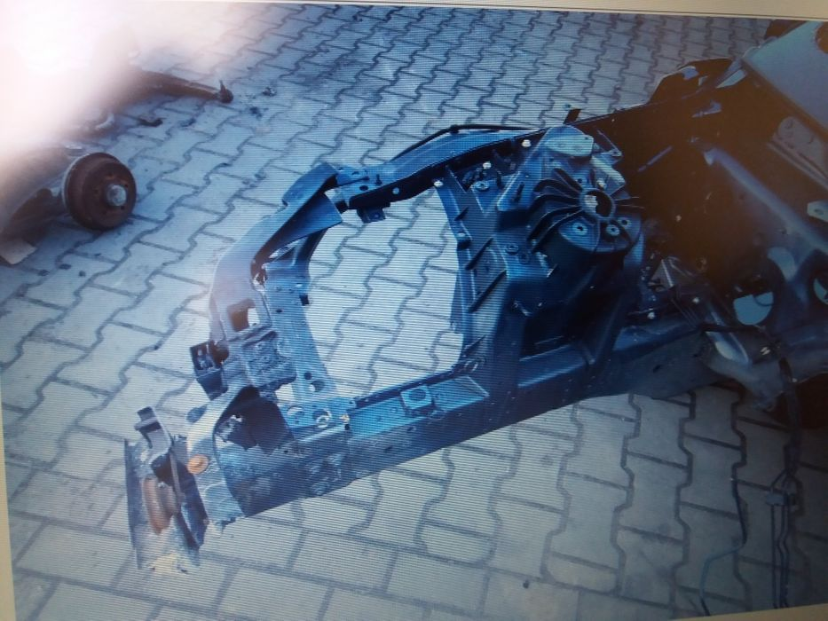 Jaguar XE Передня четверть Львов - изображение 1
