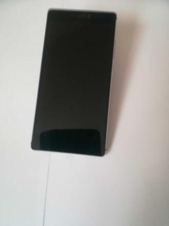 Huawei P 8. Nie lite. / naprawa, części /.