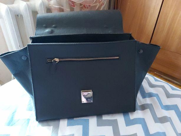 Сумочка сумка Celine