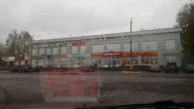 Продам дом в поселке Циркуны, центр, магазины, школа рядом