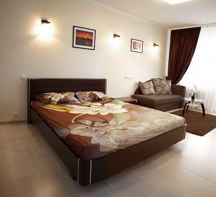Оренда 2 кімнатної квартири на просп.Червоної Калини