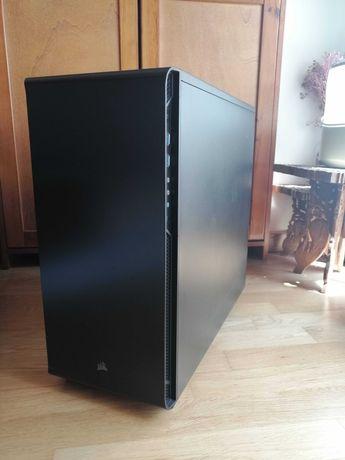 PC Desktop Gaming - i7-8700K Hexa-Core