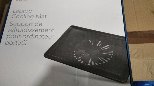 Insignia вентилятор охолодження для ноутбука, хороша якість