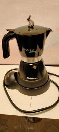 Kawiarka elektryczna Ariete