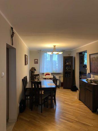 Mieszkanie 70m Śródmieście