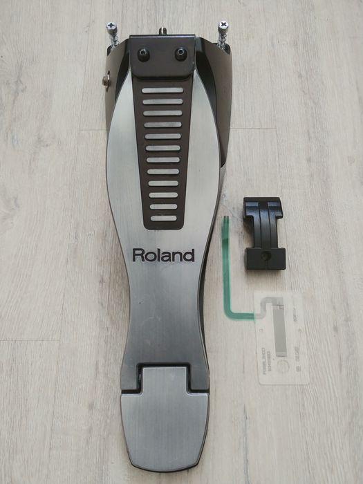 Roland fd 8 po serwisie OKAZJA Poznań - image 1