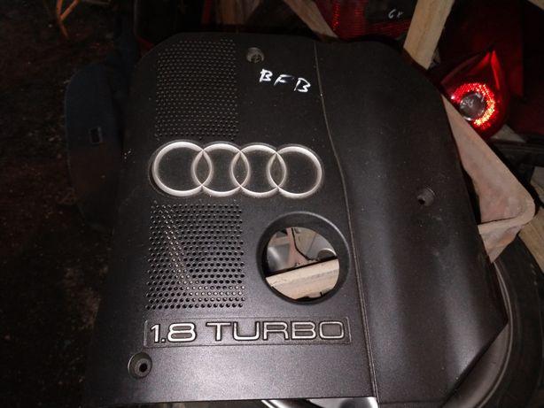 Audi pokrywa silnika 1.8t bfb