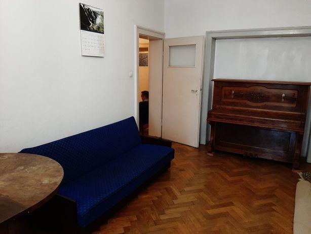 Wynajmę miejsce/pokój 2 osobowym(z balkonem ) centrum Politechniki
