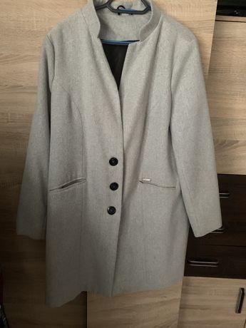 Płaszcz wiosenno/jesienny