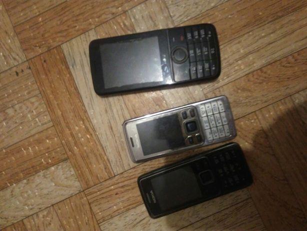 Мобильные Телефоны.NOKIA.