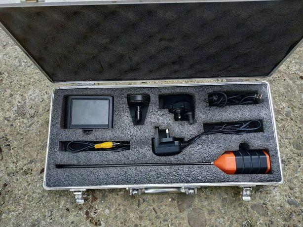 Безпровідна камера Cavity Inspection Camera (tc4908