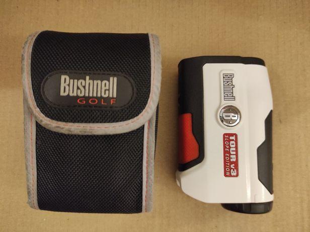 Bushnell Laser Golf Tour V3 Range finder