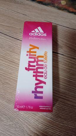 Туалетная вода Adidas for women