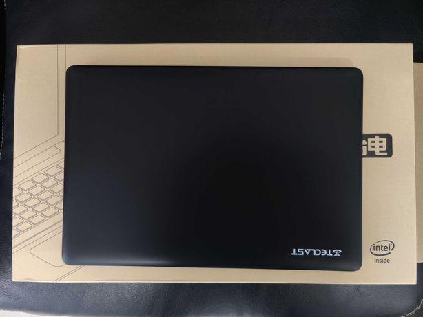 """teclast f6 13.3 """"fhd 8gb lpddr4 128gb ssd notebook 1.28kg"""