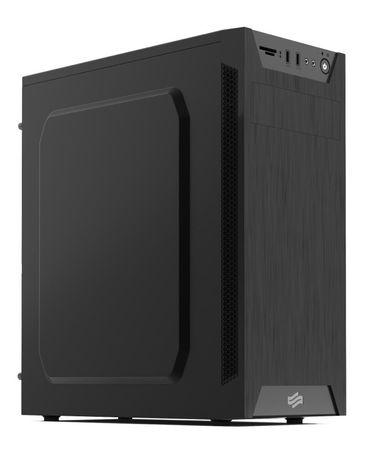 Mocny Komputer Dla Graczy RTX 2060 OC, RYZEN 7 8x3,7-4,3GHz, 32GB RAM