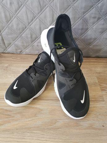 Adidasy Nike Free