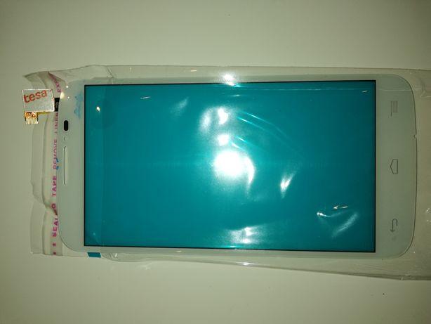 Touchscreen Alcatel pop c5