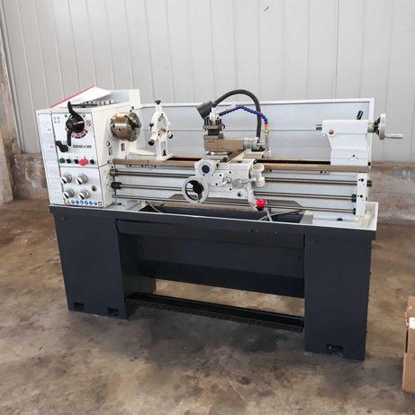 Torno mecanico ADOLFI STK400