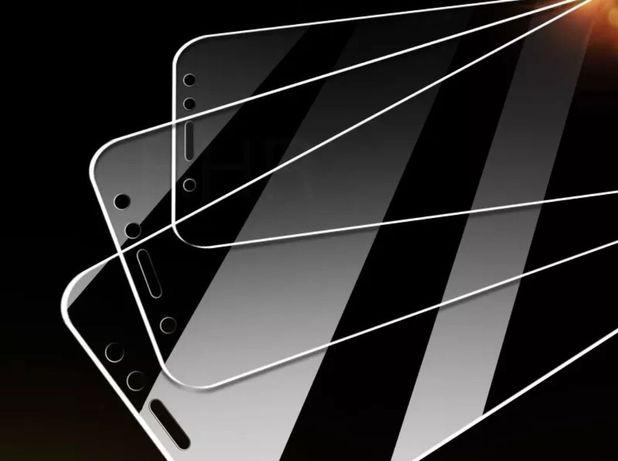 Переднее окно для Huawei p20 lite