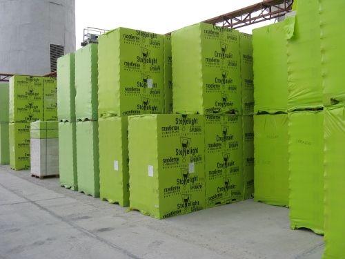 Продажа Блоків/газоблоки/газобетон розрахунок після доставки!