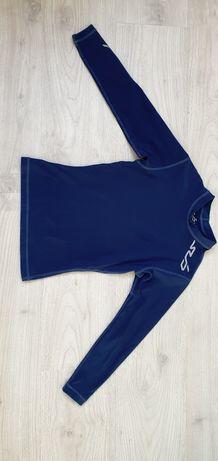 Thermo bluza  SLD sports 6/7 lat