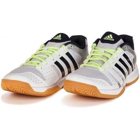 Кроссовки Adidas original 40 размер
