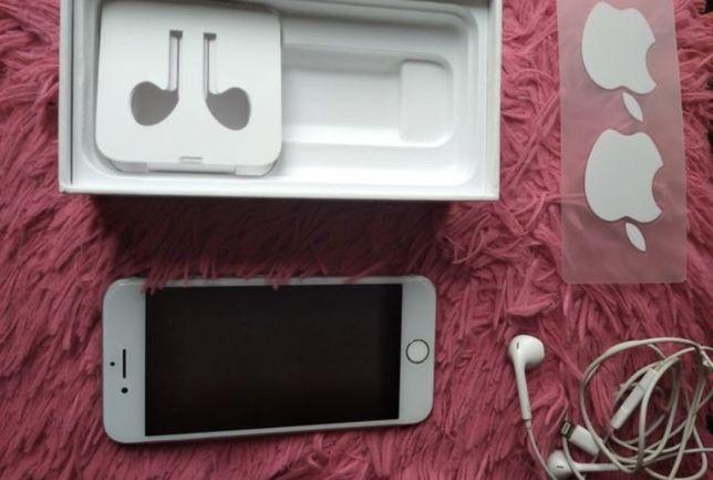 Iphone 7 bardzo zadbany ! Stan idealny