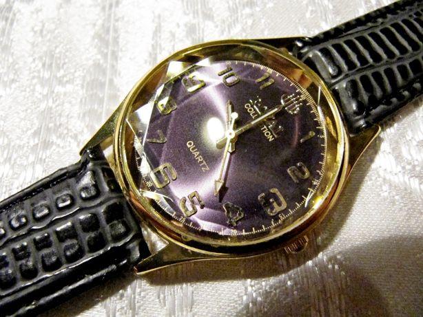 Часы Royal на ремешке, новые, кварцевые, мужские, механизм Гонконг