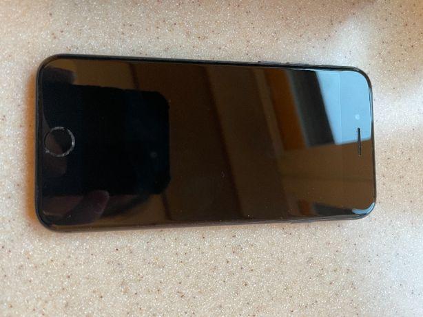 sprzedam Iphone 8 ,Space Gray, 256GB