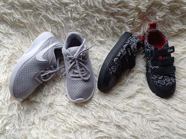 Фірмове взуття для хлопчиків!