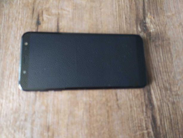 Telefon Samsung Galaxy J6
