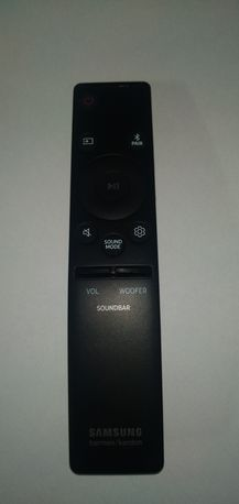 Pilot soundbar Samsung Harman/Kardon AH59 - 02767C
