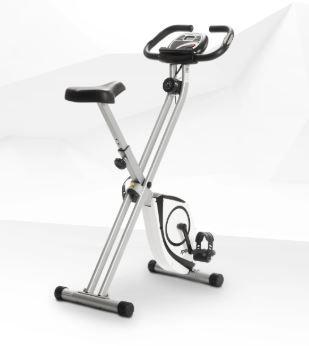 SportPlus SP-HT-1002 Rower treningowy